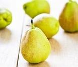 秋季吃梨分品种 你吃对了吗