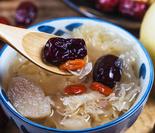宁波猪油汤圆