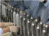工厂实拍:安全套生产的全过程
