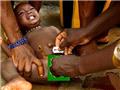 你不知道割礼对非洲妹妹的残害有多深