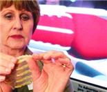 千奇百趣避孕套