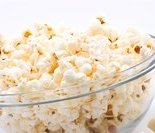 瘦身厨房:苹果蛋沙拉 营养健康减肥代餐