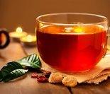 瘦身厨房:自制夏日减肥饮品 蜂蜜柚子茶