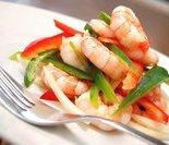 瘦身厨房:瘦身减龄私房菜 超排毒的凉拌黑木耳