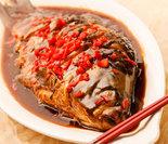 瘦身厨房:清热又减脂 夏季瘦身菜凉拌苦瓜