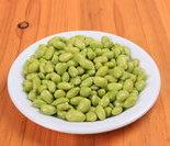 瘦身厨房:秋季养生喝小米黄金粥 健脾清肠