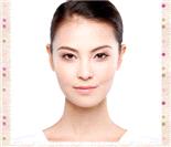 一分钟美容表情操 助你延缓肌肤衰老