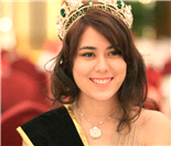 39独家:2011马来西亚世界小姐曾恬妮的护肤经