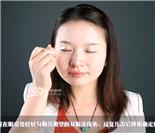 39美丽汇之美丽达人亲示贴出自然双眼皮