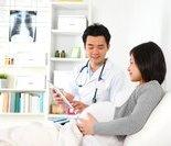 室内装的健康点评