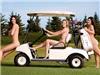 世界最疯狂的裸体高尔夫球场
