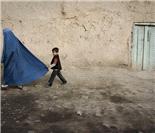 妇女生育状况最糟糕的十个国家