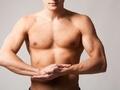 健身教练1年增减32公斤