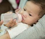 塑料制品中化学物质可导致新生儿生理缺陷