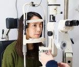 美摄影师用镜头记录病妻抗癌生涯