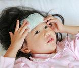 英5岁女童战胜晚期肿瘤创奇迹