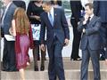 全球被抓现行的偷窥男 总统明星齐上榜