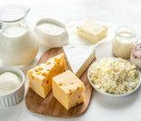 39独家:健康美味冰皮月饼自制教程