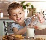健康美味冰皮月饼自制教程