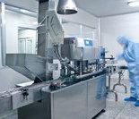 12.患者可以进入开放式实验室