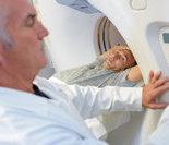 体外自动除颤器(AED)使用示范