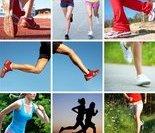 动作五:坐姿分腿拉伸