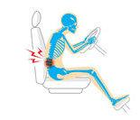 每天6分钟混合运动 快速减掉手臂赘肉