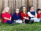 现实版七个小矮人