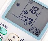 科学、规范、经济治疗糖尿病患者