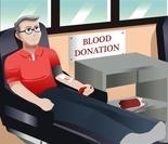 中华医学会糖尿病学分会主任委员翁建平教授致辞