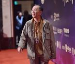 第九届中国健康总评榜红毯大咖