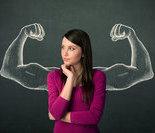 女性免疫力比男性更强