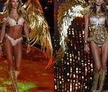 金色天使系列