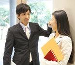 中国医药物资协会医药电子商务分会理事长龙岩发布《中国医药电商数据报告》