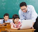 中国传媒大学国家广告研究院常务副院长黄升民