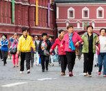 第七批通过中国胸痛中心认证单位授牌仪式2