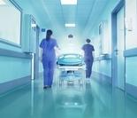 广东省第二人民医院支撑的广东省网络医院正式启用