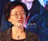 厦门市副市长国桂荣