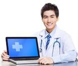 2014年美国第113届国会设立每年7月24日为国际自我保健日